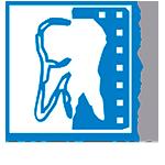 Clinica Dental Santa Tecla